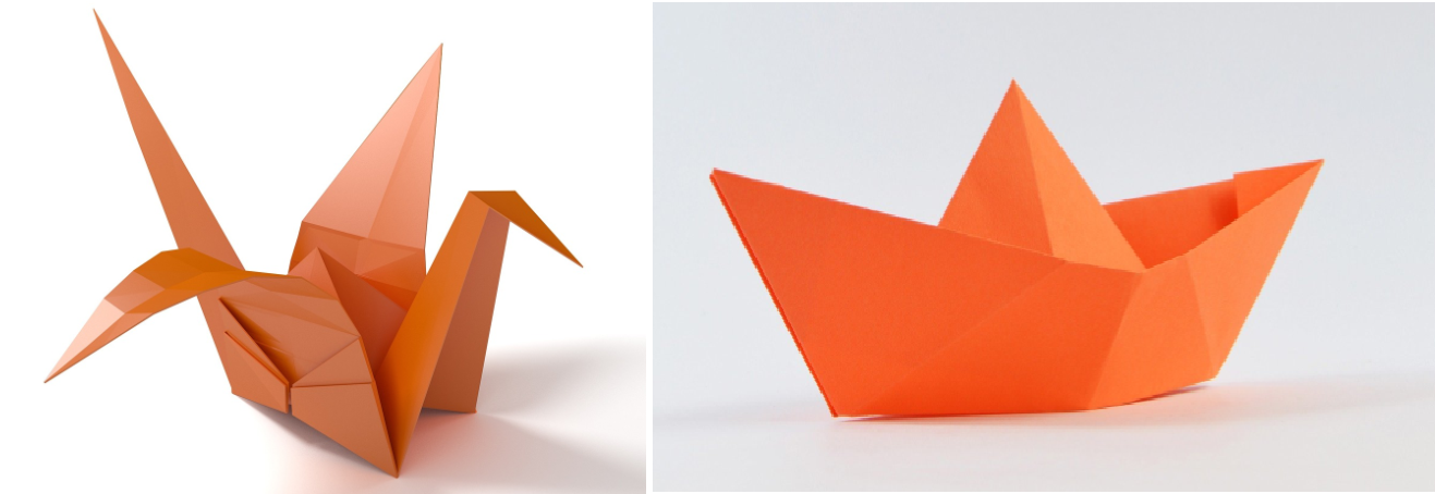 origami titikwihayanti.com